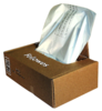 Powershred&#174; Waste Bags for 425 &amp; 485 Series Shredders__36055 8 o.png